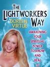 The Lightworkers Way (eBook)