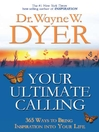 Your Ultimate Calling (eBook)