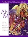 Angel Medicine (eBook)