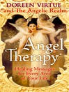 Angel Therapy (eBook)
