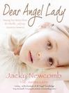 Dear Angel Lady (eBook)