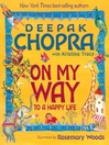 On My Way to a Happy Life (eBook)