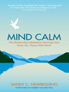 Mind Calm (eBook): The Modern-Day Meditation Technique that Gives You 'Peace with Mind'