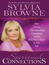 Spiritual Connections (eBook)