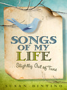 Songs of My Life...Slightly Out of Tune (eBook)