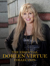 The Essential Doreen Virtue Collection (eBook)