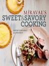 Miraval's Sweet & Savory Cooking (eBook)
