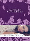 Empower Yourself (eBook)