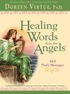 Healing Words From The Angels (eBook)