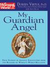 My Guardian Angel (eBook)