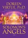 Solomon's Angels (eBook)