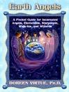 Earth Angels (eBook)