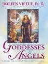 Goddesses & Angels (eBook)