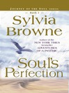 Soul's Perfection (eBook)