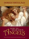 How To Hear Your Angels (eBook)