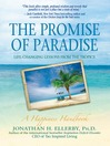 The Promise of Paradise (eBook): Life-Changing Lessons from the Tropics