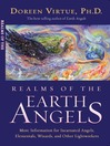 Realms of the Earth Angels (eBook)
