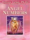 Angel Numbers (eBook)
