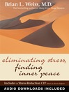 Eliminating Stress, Finding Inner Peace (eBook)