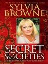 Secret Societies (eBook)