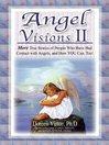 Angel Visions II (eBook)