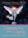 Messages from your Angels (eBook)