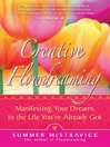 Creative Flowdreaming (eBook)