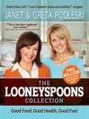 The Looneyspoons Collection (eBook)