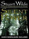Silent Power (eBook)