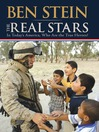 The Real Stars (eBook): In Today's America, Who Are the True Heroes?