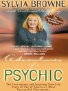 Adventures of a Psychic (eBook)