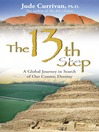 The 13th step (eBook)
