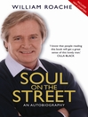 Soul on the Street (eBook)