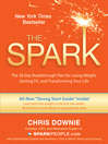 The Spark (eBook)