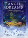Angel Dreams (eBook): Healing and Guidance from Your Dreams