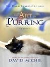 The Dalai Lama's Cat and the Art of Purring (eBook)
