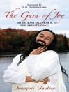 The Guru of Joy (eBook)
