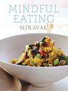 Mindful Eating (eBook)