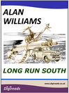Long Run South (eBook)
