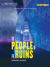 The People of the Ruins (MP3)