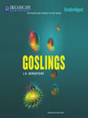 Goslings (MP3)