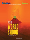 When the World Shook (MP3)