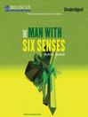 The Man with Six Senses (MP3)