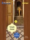 The Storyteller of Marrakesh (MP3)