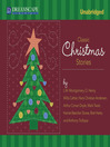 Classic Christmas Stories (MP3): A Collection of Timeless Holiday Tales