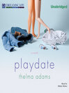 Playdate (MP3)