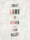 Sweet Lamb of Heaven