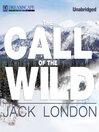 The Call of the Wild (MP3)