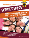Renting (eBook): The Essential Guide to Tenants' Rights