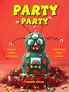 Party Party (eBook)